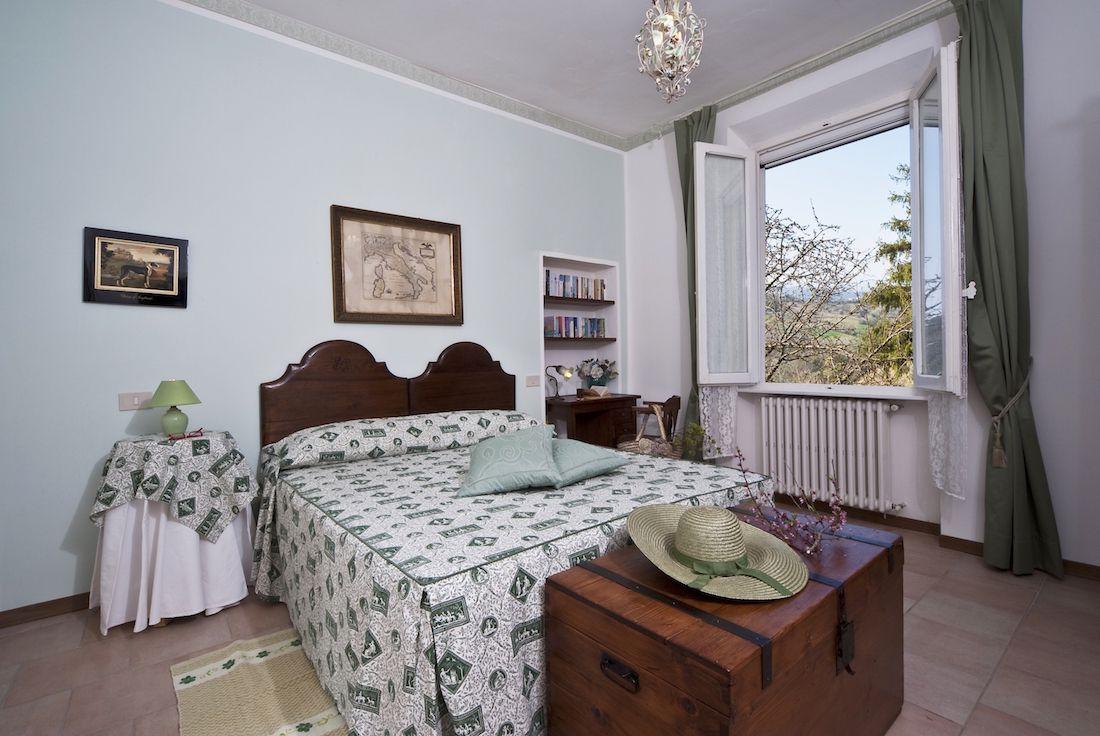 Appartamento Rondine 2